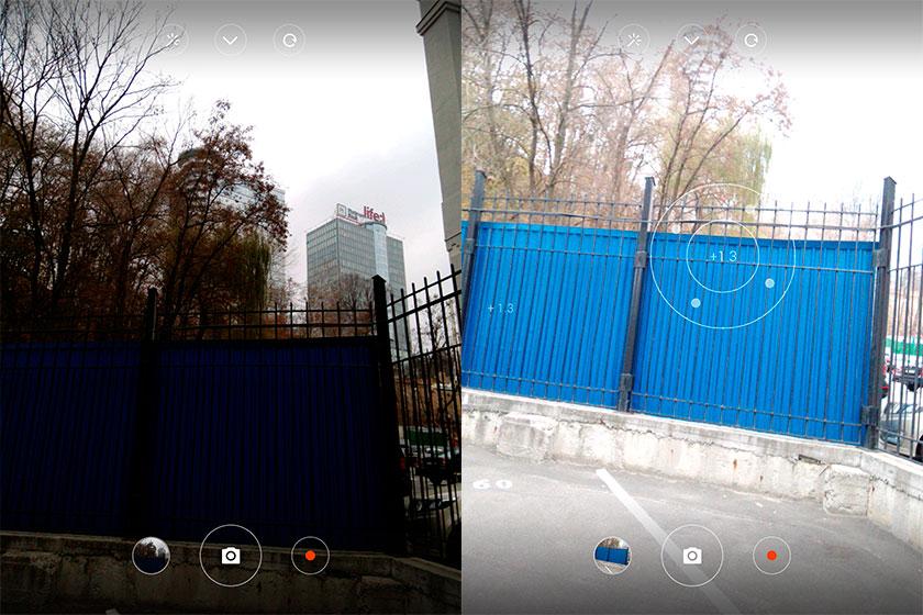 Обзор 7.9-дюймового Android-планшета Xiaomi MiPad-20