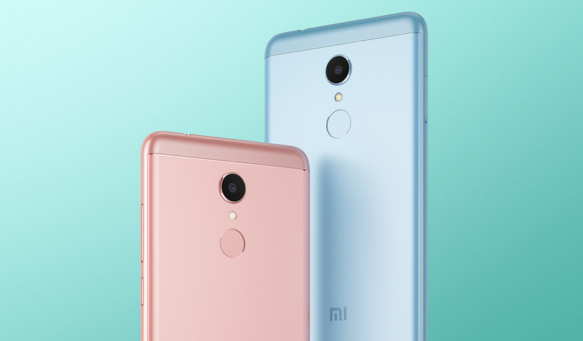 xiaomi-redmi-5-redmi-5-plus-released-8.jpg