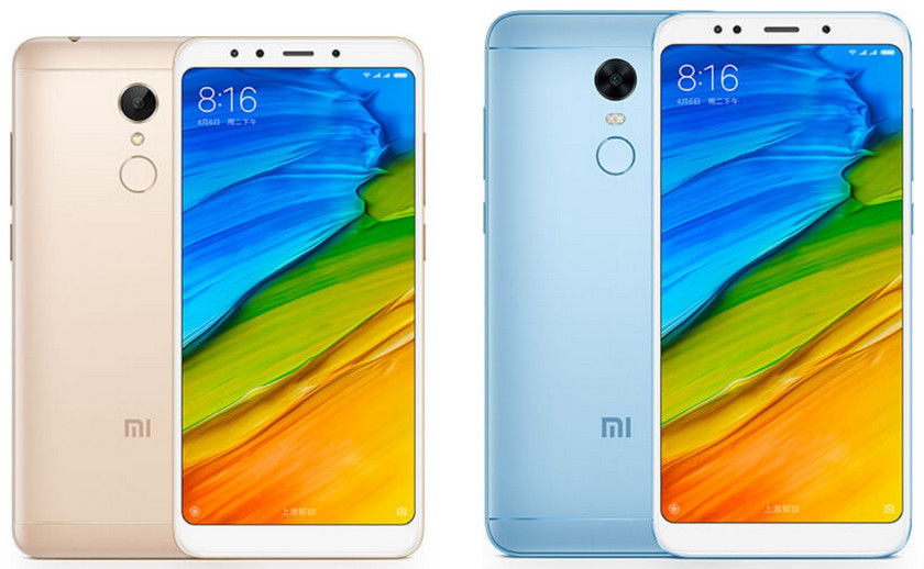 xiaomi-redmi-5-redmi-5-plus-released-l.jpg