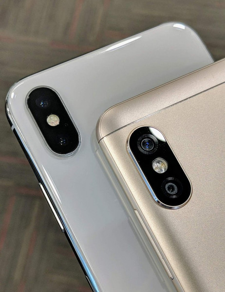 xiaomi-remi-note-5-pro-photo.jpg