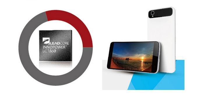Xiaomi выпустит смартфон с HD-дисплеем, 1 ГБ ОЗУ и 2 ГГц процессором за $65