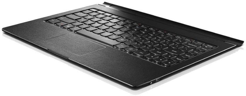 Lenovo выпустила планшет Yoga tablet 2 with Windows с 13.3-дюймовым QHD-дисплеем-4