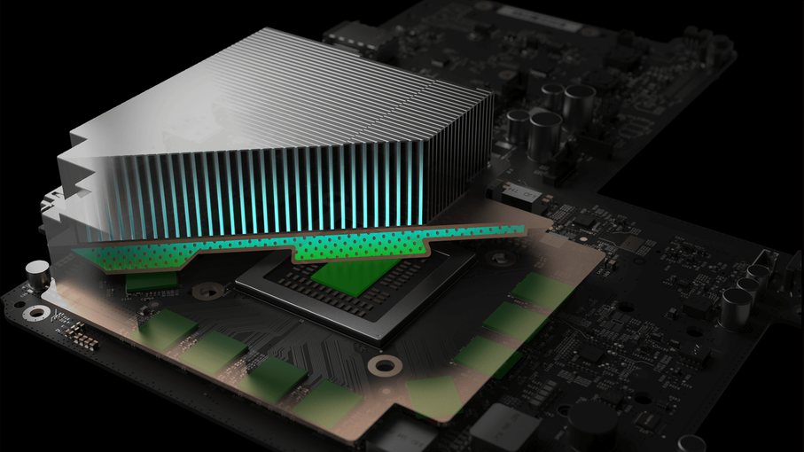 digitalfoundry-2017-project-scorpio-revealed-the-full-story-149125385752 (1).png