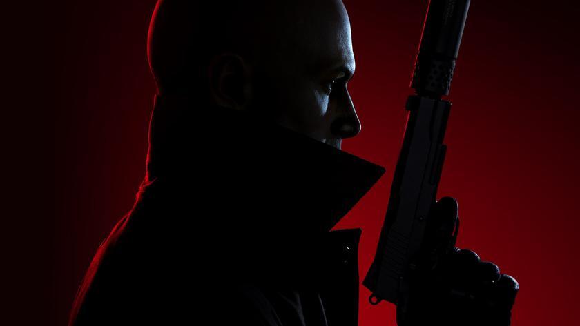 Платить дважды непридется: IOInteractive исправят проблему Hitman 3, связанную срелизом вEpic Games Store