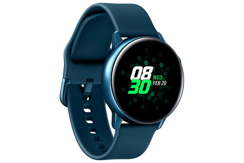 samsung-Galaxy-Watch-Active-galaxy-fit-fit-e-3.jpg