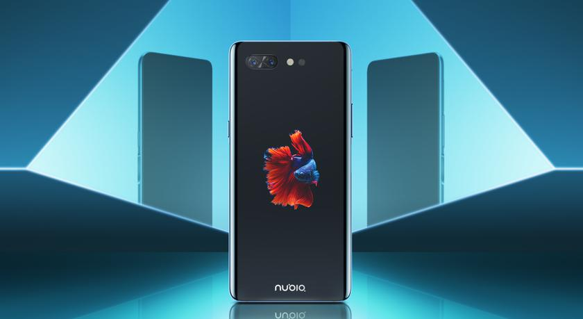 nubia-x-released-4_cr.jpg