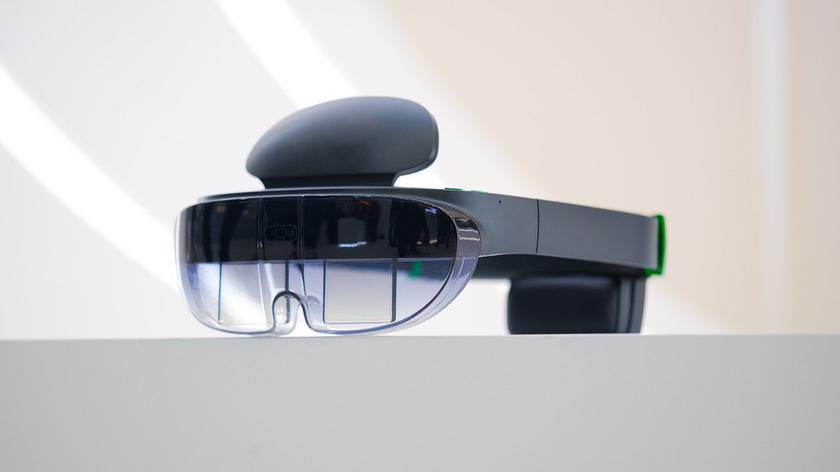 Картинки по запросу Oppo AR Glasses