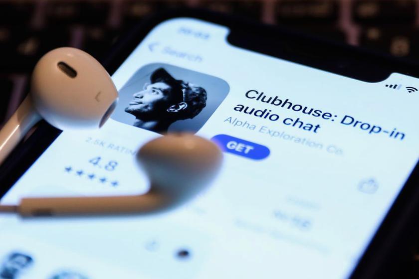 Twitter ведет переговоры с Clubhouse о приобретении компании за $4 миллиарда