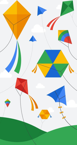 Google Spring 2018 Wallpapers 3.png