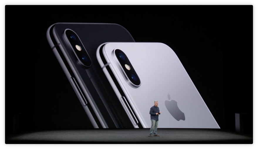 iPhone_X_Presentation_4.png