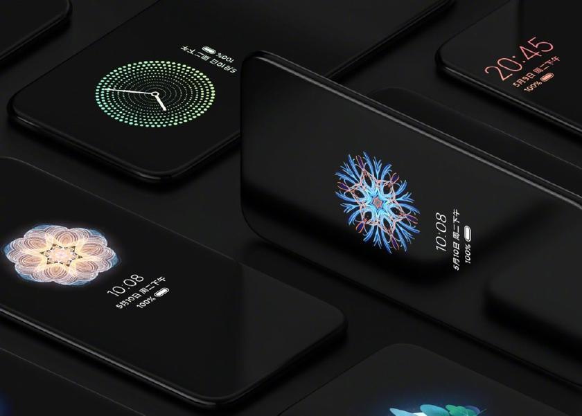 С выходом MIUI 12 все смартфоны Xiaomi и Redmi получат тёмную тему интерфейса