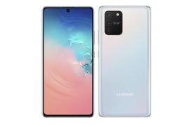 Обзор Samsung Galaxy S10 Lite: флагман на минималках