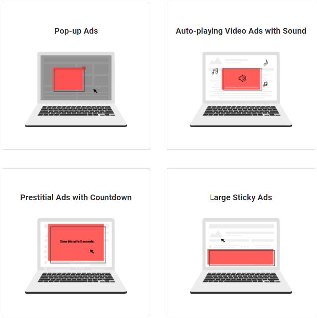 bad-ads-chrome-1.png