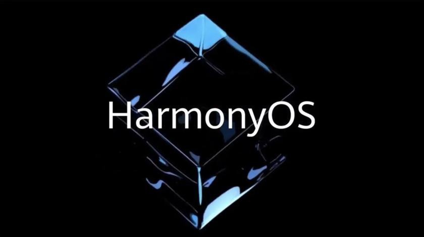 Официально: Huawei начнёт устанавливать HarmonyOS на свои смартфоны в 2020 году
