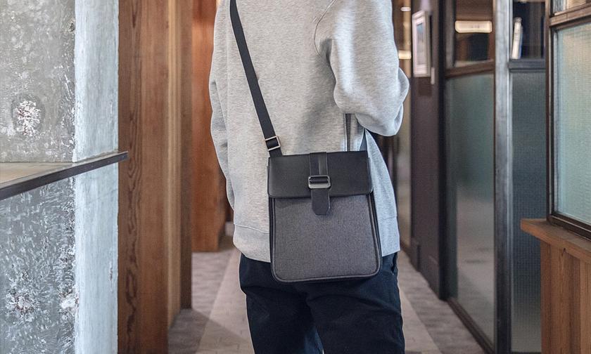 xiaomi-fashion-commuter-shoulder-bag-im-3.jpg