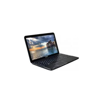 Toshiba Satellite C850 (0DP030)