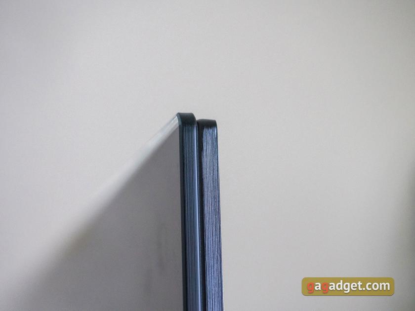 Обзор LG OLED65E8PLA: OLED-телевизор с максимальным набором новых технологий-5