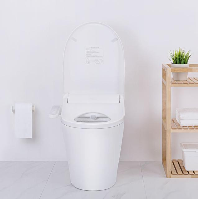 Xiaomi-Tinymu-Smart-WC-Seat-1_cr.jpg