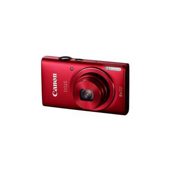 Canon Digital IXUS 140 HS