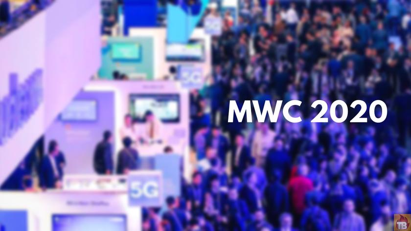 Организаторы просят Испанию объявить чрезвычайную ситуацию и отменить MWC 2020