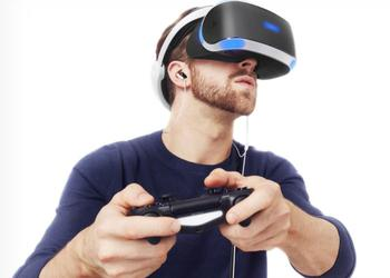 Sony will reduce the price of the PlayStation VR