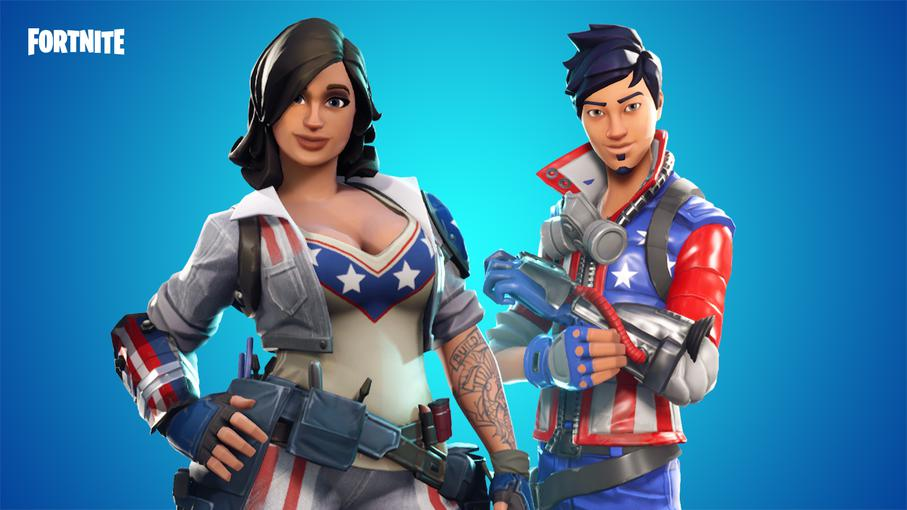 Fortnite%2Fpatch-notes%2Fv4-5-content-update%2Foverview-text-v4-5-content-update%2FStW04_Social_StarsandStripes_Penny+AC-1920x1080-8826312074778da75bc056b9d3cf4ee4c08f2ee6.jpg