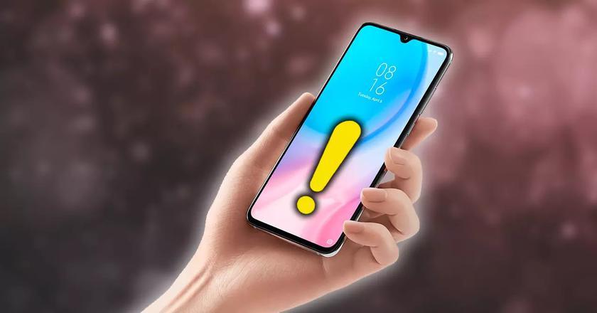 Давняя проблема смартфонов Xiaomi будет решена