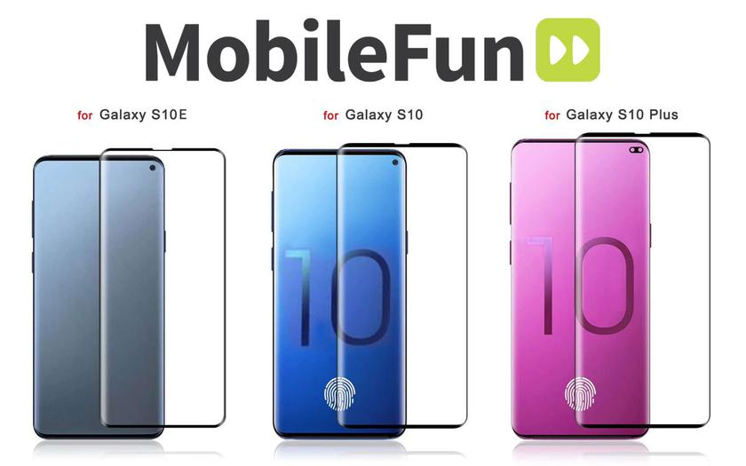 Mobile-Fun-S10-E-news.jpg