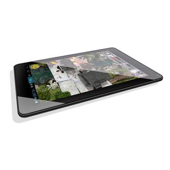 Zenithink Tablet PC C97