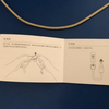 Miband-3-leak-manual-3.png