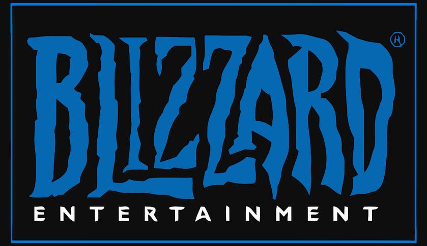 Геймеры бойкотируют Blizzard, удаляя аккаунты Battle.net и поддерживая протесты в Гонконге