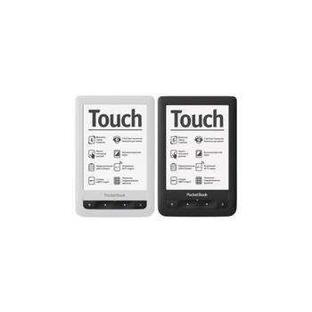 PocketBook Touch (622)