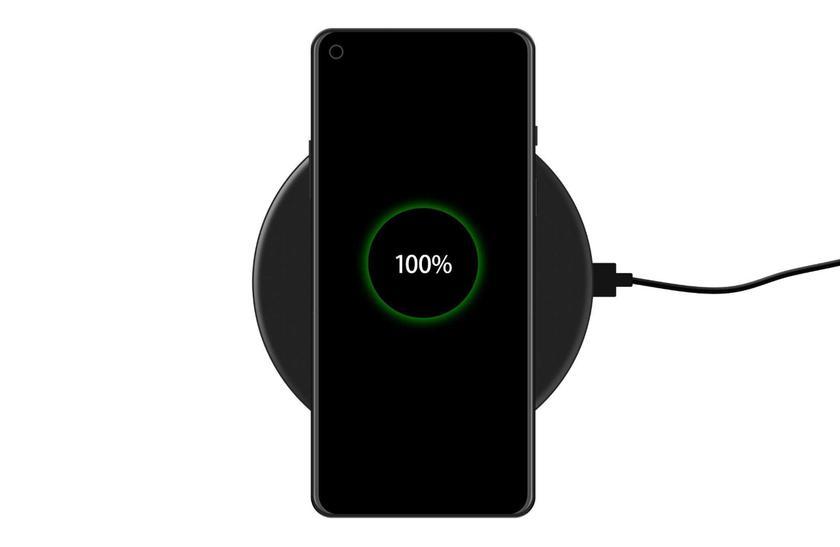 OnePlus присоединилась к Wireless Power Consortium: ждём беспроводную зарядку в OnePlus 8