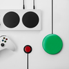 Xbox-Adaptive-Controller-141.png