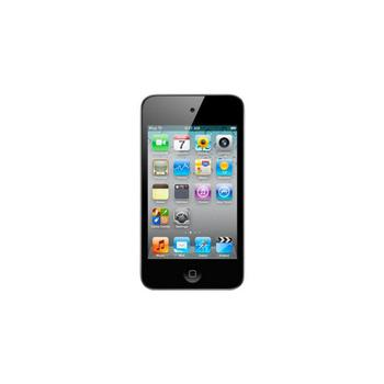 Apple iPod touch 4 8Gb