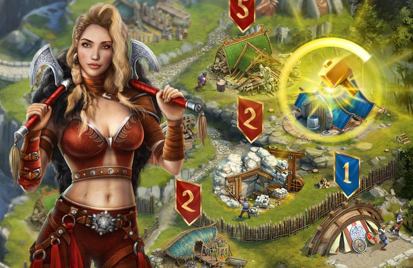 vikings-war-of-clans-08.jpg
