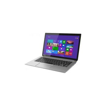 Toshiba KIRAbook 13 Touch (KIRAbook-13-i7-Touch)