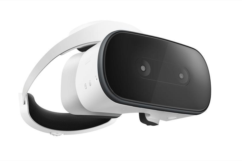 Bloomberg: первая VR-гарнитура Apple будет дорогим нишевым продуктом