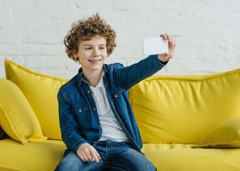 Телефон для ребенка в 2018 году: 6 вещей, которые стоит знать перед покупкой смартфона
