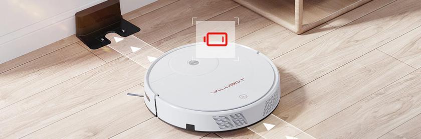 Скидки недели на AliExpress: наушники, смартфоны realme, роботы-пылесосы и смарт-часы-5