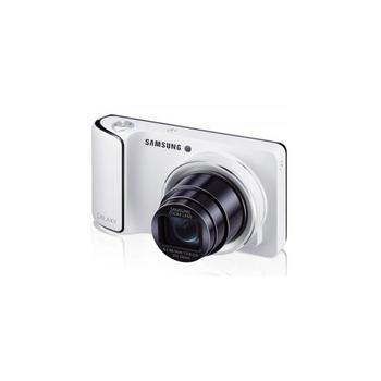 Samsung Galaxy Camera EK-GC110