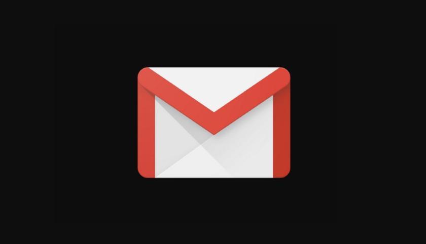Пользователи приложения Gmail на Android начали получать тёмную тему и