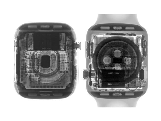 Apple Watch Series 4 iFixit 1.jpg