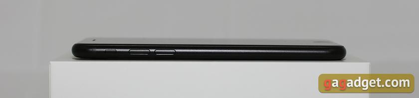 Обзор iPhone SE 2: самый продаваемый айфон 2020 года-6