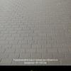 Обзор LG G7 ThinQ: быть в тренде-166
