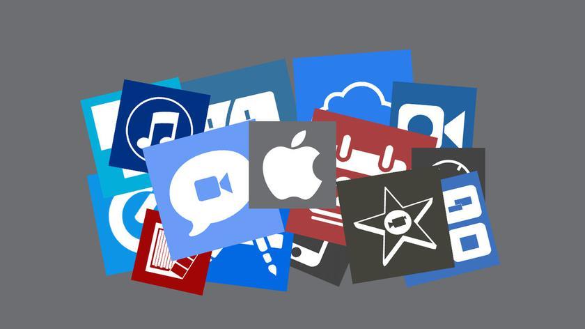 В следующем году Apple хочет объединить все свои сервисы в одну подписку
