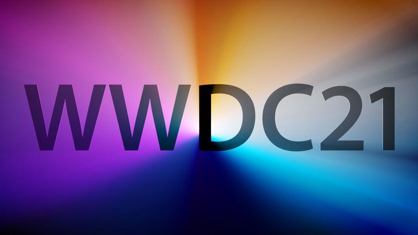 Apple объявила даты проведения WWDC 2021. Первый тизер намекает на анонс смарт-очков?