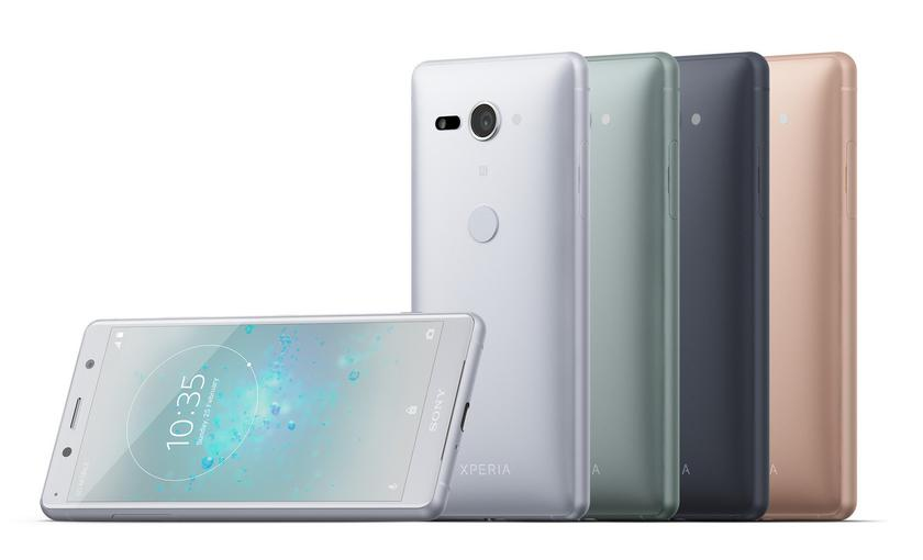 Sony Xperia-xz2-compact-colors_cr.jpg