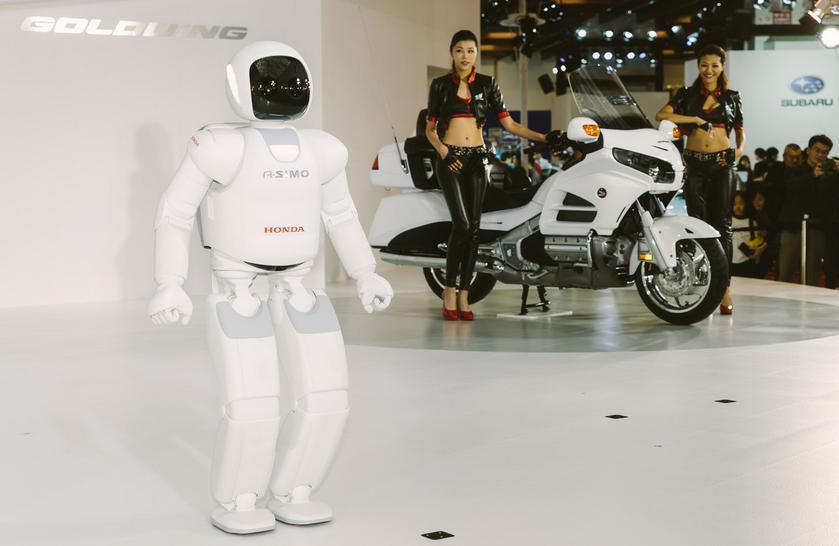 honda-asimo-end-robots-coming-next.jpg