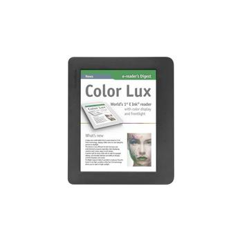 PocketBook Color Lux (801)